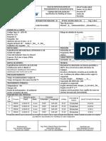 1 Hoja de especificaciones de procedimiento de soldadura CONSOLMEC.docx