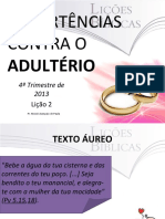 advertnciascontraoadultrio-131007111513-phpapp02.pdf