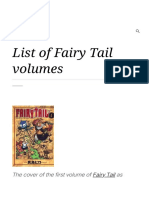 List of Fairy Tail volumes.pdf