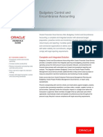 Oracle-budgetary-control-and-encumbrance-accounting-ds