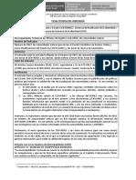 P2. FT RENIEC CCNN Ago2019