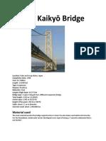 tre bridges-1