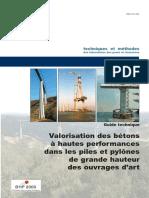 GuideTechnique-LCPC-BETPIL.pdf