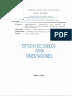 01.- ESTUDIO DE SUELOS TACTABAMBA - 1.pdf