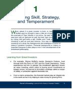 Investing Skill and temperament.pdf
