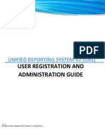 URS V2 - REGISTRATION GUIDE.pdf