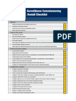 IPVM-video-checklist