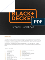 BLACK+DECKER_guidelines.pdf