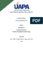 Tarea-5-Etica-Profesional-Del-Docente.docx