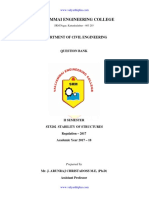 Stability of structures.pdf