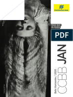 LivretoCCBBBH.pdf
