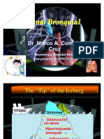 Asma Bronquial DR CORNEJO.pdf
