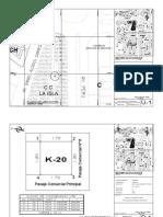 K-20.pdf