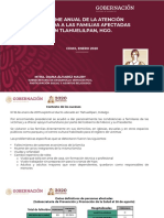 Informe Anual Tlahuelilpan, 17ene20