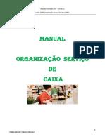 ufcd_9048.pdf