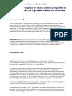 GCPC 05_2013-11 (13)