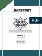 PBM-REPORT-FINAL