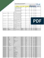 tabla_de_costos_estudio_de_mercado_2015-2016
