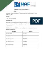 INFORME-DE-VOLANTEO-INTERNO-N°-1.docx