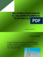 MCB - 4.pdf