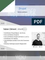 drupal-bonnes-pratiques.pdf