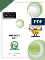 252277771-Modulo-Clei-Vi-Fisica.pdf