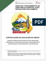 BASES_INTEGRADA__LACRAMARCA__CHIMBOTE