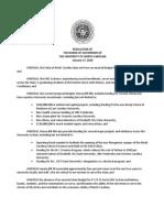 January 17, 2020 Board Resolution_final