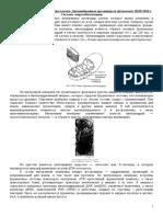 Lektsia_3_Organoidy_kletki_Biologia_20_09