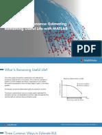predictive-maintenance-ebook-part3-estimating-rul-with-matlab.pdf