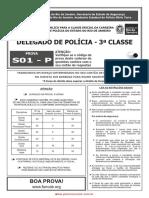 delegado_de_policia_prova_objetiva