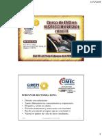 INSPECCION VISUAL CIMEPI 17 feb 2018.pdf