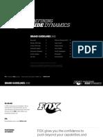 logos-all-Brand-Guidelines-brandguide