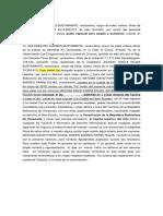 Autorizacion ante lopna de los morochos.docx
