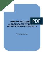 Manual_de_Uso_Modificaciones_al_Proyecto (1)
