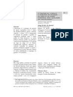 FreitasPicarra.pdf