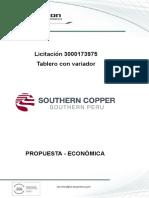192010A-SPCC-S-Licitacin_3000173975_-_Tablero_con_variador (1).pdf