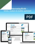 website_verkaufsbroschuere_screen_v2