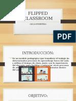 METODOLOGIA Presentación.pptx