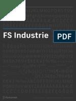 FS Industrie (pdf.io)