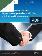 Report-Mehr_Umsatz_mit_lokalen_Unternehmen