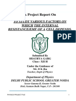 physics project new pdf