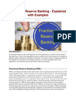 FRACTIONAL RESERVE BANKING.docx