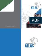 ZU atlas first-edition