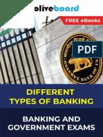 Types_of_Banking.pdf