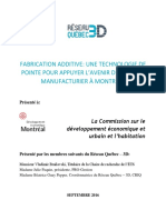 FABRICATION ADDITIVE UNE TECHNOLOGIE DE.pdf