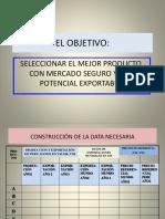 SELECCION INDICADORES FRUTAS  clase TEXTILES.pptx
