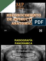 ANALISIS DE ESTRUCTURAS ANATOMICAS2016-1.pdf