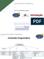 PHP 5.3 - Introdução