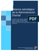 Balance Est SDDE.docx